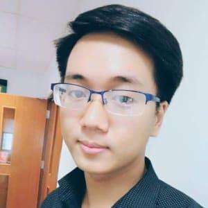 Photo of Nhan