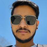 Photo of Pratik