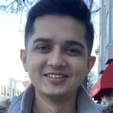 Photo of Mushfiq