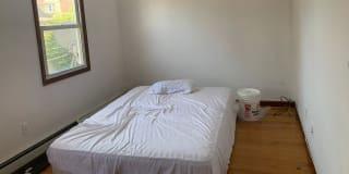 Photo of Melany's room
