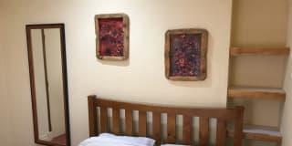 Photo of Keithmichaelclarke's room