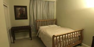 Photo of joanliu's room