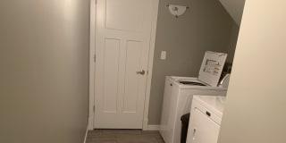 Photo of Madison's room