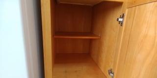 Photo of Yohei's room