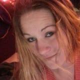 Photo of Alisha