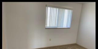 Photo of Karishma's room