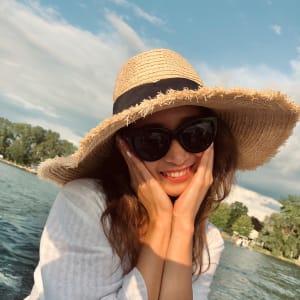 Photo of Sayuri