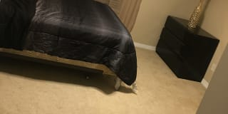 Photo of KAREN 's room