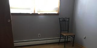 Photo of Sandra Loschi's room