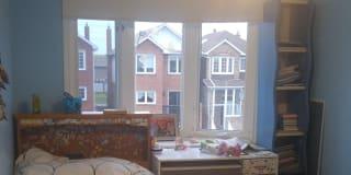 Photo of Roz's room