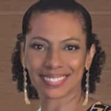 Photo of Charissa