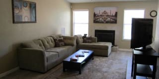 Sacramento Ca Rooms For Rent Roomies Com