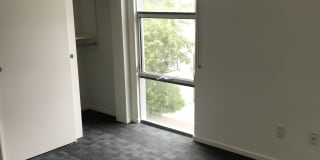 Photo of Sagar's room