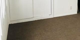 Photo of Mahsa's room