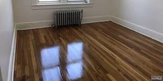Photo of Saehee's room
