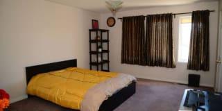 Photo of snehal's room