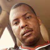 Photo of Trevon
