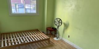 Photo of Veybillyn's room