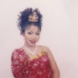 Photo of alita