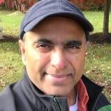 Photo of Vish