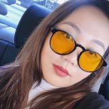 Photo of Quyen