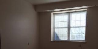 Photo of Dania's room
