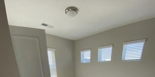 Roanoke Va Rooms For Rent Roomies Com