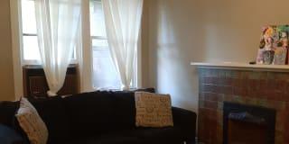 Photo of Danie's room
