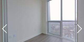 Photo of Anushka's room