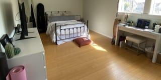 Photo of Natally's room