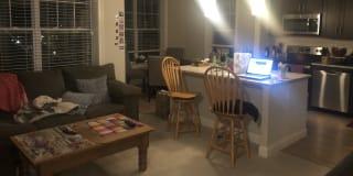 Photo of Kiely's room