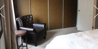 Photo of Liis's room