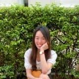 Photo of Pei yee