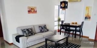 Photo of prashant's room