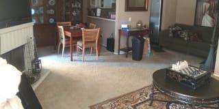 Photo of Latty's room