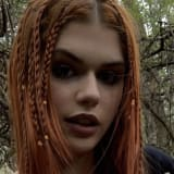 Photo of alyssa