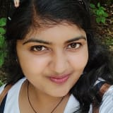Photo of Jofna