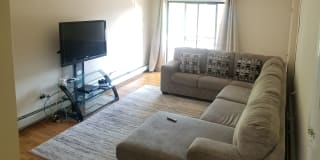 Photo of Krunal's room