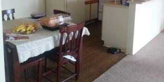 Photo of Sarah ann's room