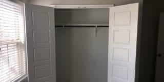 Photo of melindalc1's room