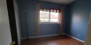 Photo of Ehab's room