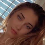 Photo of Francesca