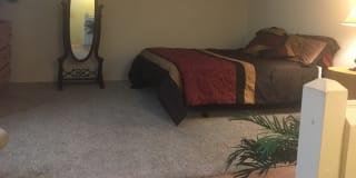 Photo of LINDA SHADLEY's room