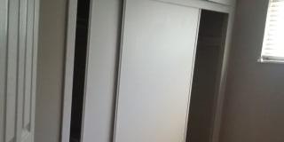 Photo of Craig's room