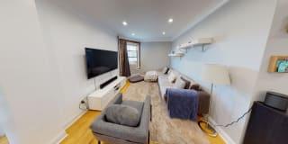 Photo of Oana's room