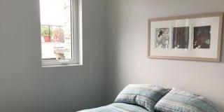Photo of Happipad's room