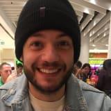 Photo of Matt Nasrallah