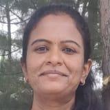 Photo of Saranya