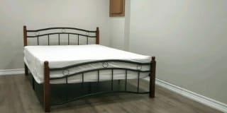 Photo of Ajin's room