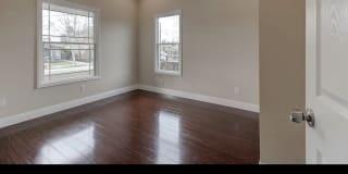 Photo of Yesica Huizache's room